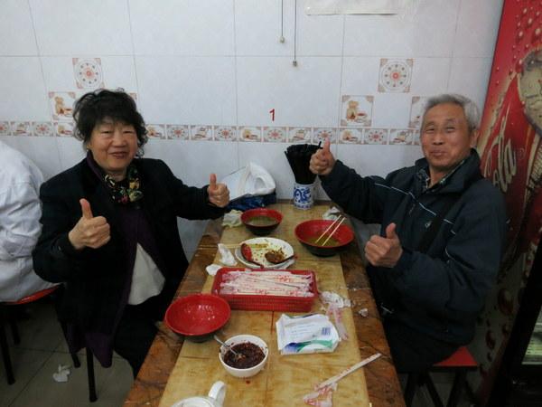 shanghai-noodle-shop-007