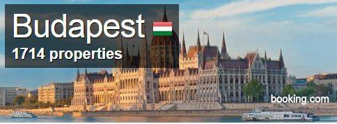 booking-com-budapest