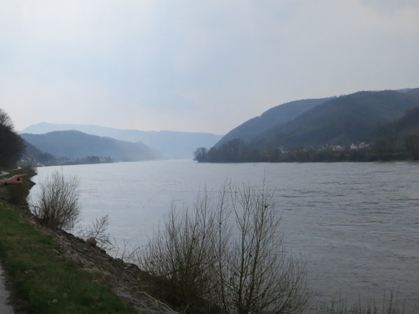 danube-river-biking-006