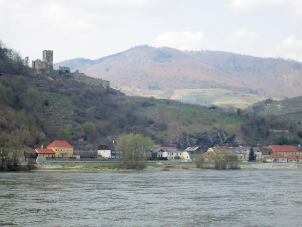 danube-river-biking-008