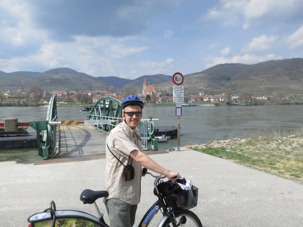 danube-river-biking-011
