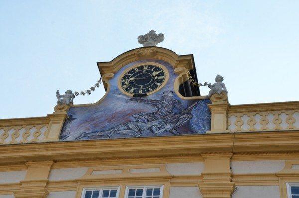 melk-abbey-austria-clock-3