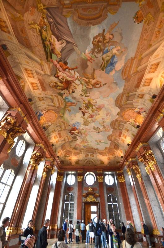 melk-abbey-austria-marble-hall-81
