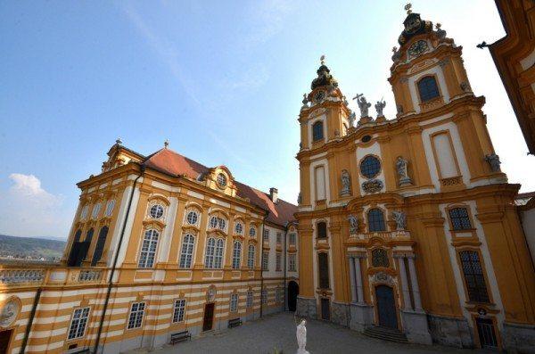melk-abbey-austria-84