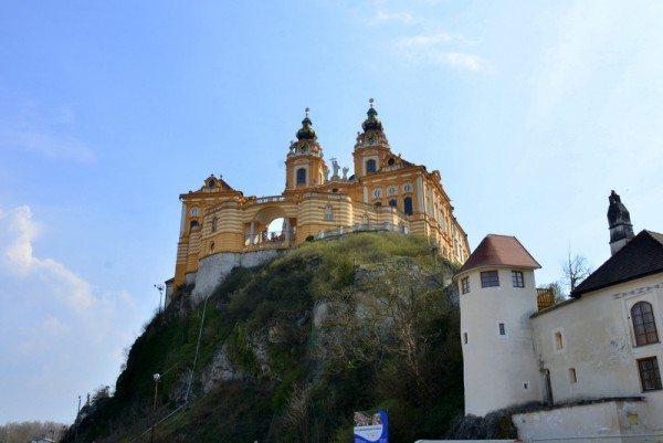 melk-abbey-austria-92