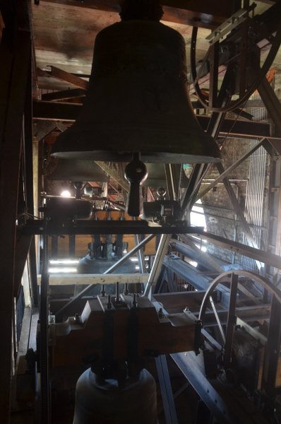 munich-bavaria-belltower