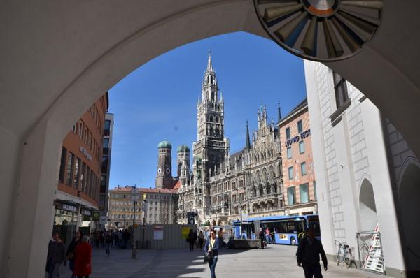 munich-bavaria-rathaus-town-hall