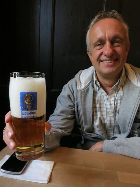 munich-bavaria-schnitt