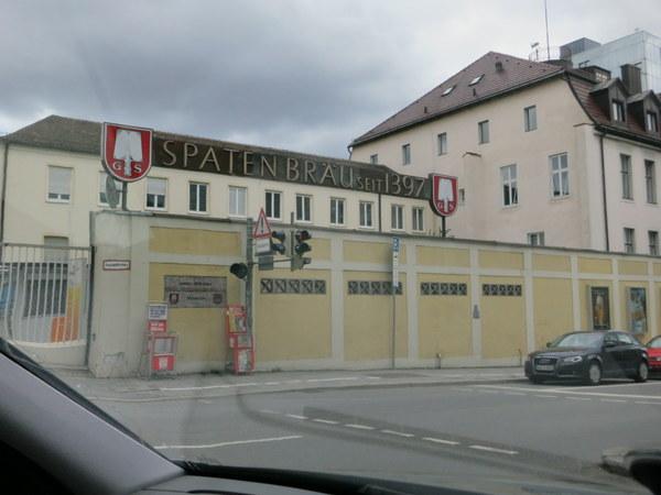 munich-bavaria-spaten