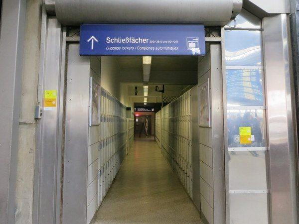 munich-station-luggage-storage-002