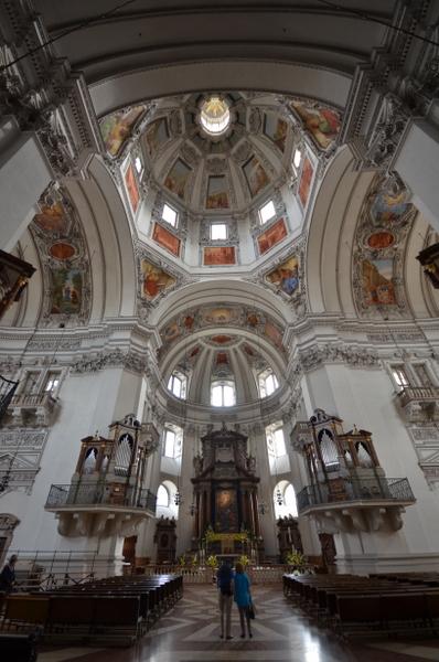 salzburg-cathedral-009