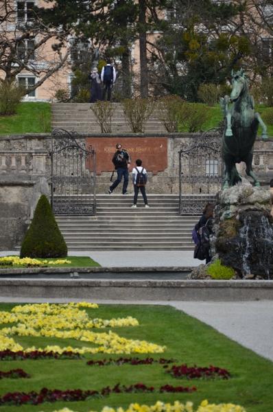salzburg-gardens-003