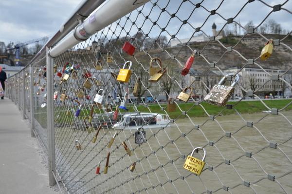 salzburg-love-lock-bridge-004