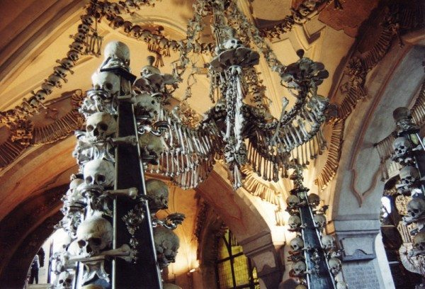 bone-church-sedlec-ossuary