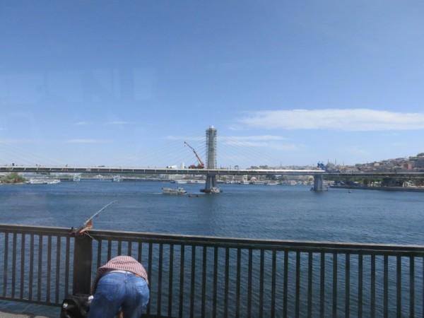 istanbul-new-bridge-003