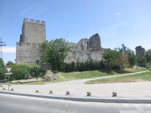 istanbul-turkey-city-wall-001