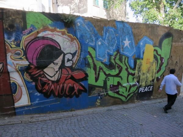 istanbul-turkey-graffiti-art-013