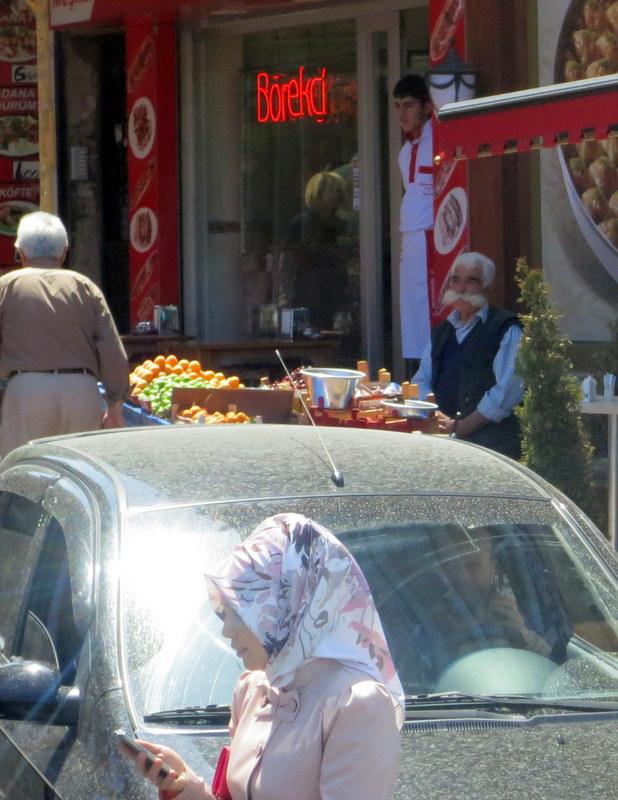 istanbul-turkey-mustache-002