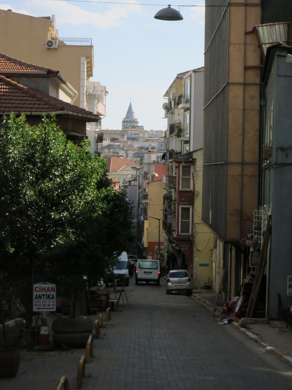 istanbul-turkey-photo-009