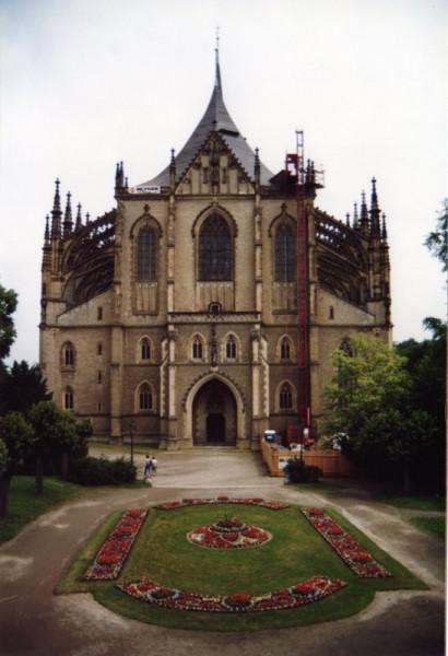 kutna-hora-church-st-barbara