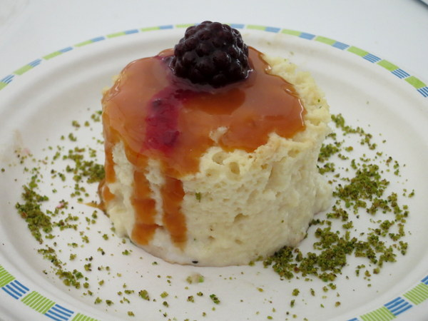 tri-lece-cake