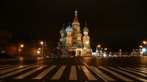 Moscow-Yves-Cosentino