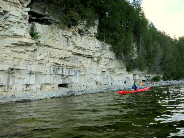 kayak-door-county-garrett-bay-027