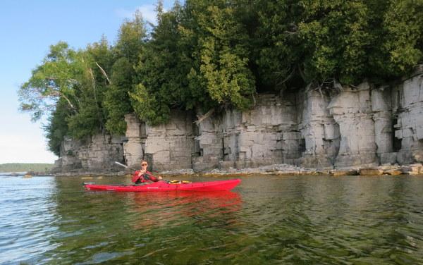 kayak-door-county-garrett-bay-039