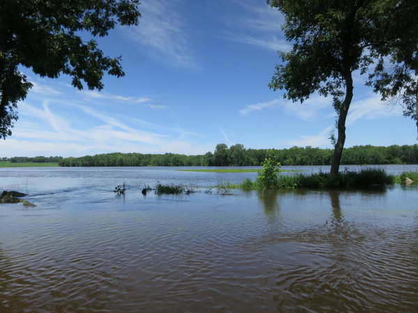wisconsin-flooding-004