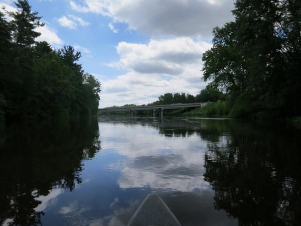 wolf-river-canoe-paddling-003