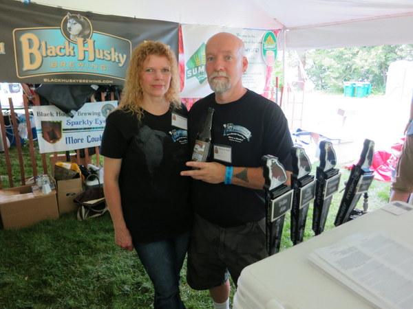 great-taste-midwest-2013-beer-fest-008