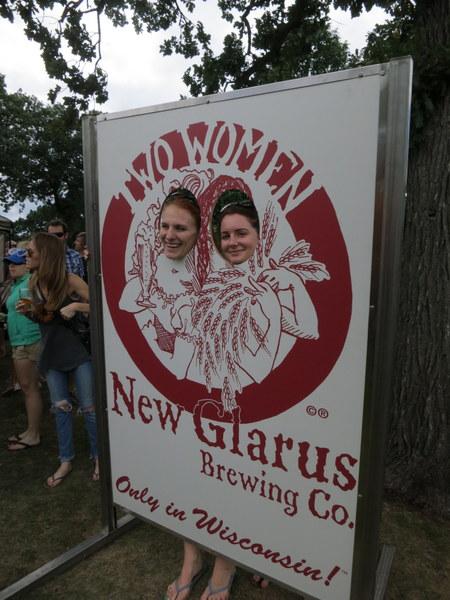 great-taste-midwest-2013-beer-fest-016