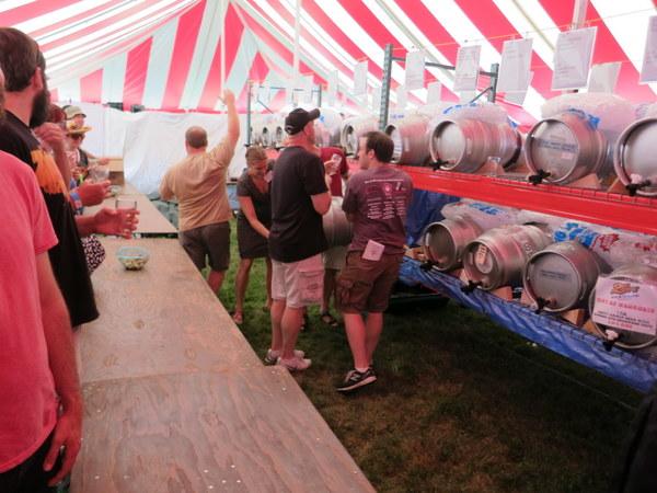 great-taste-midwest-2013-beer-fest-021