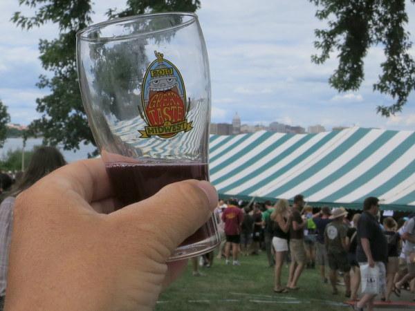 great-taste-midwest-2013-beer-fest-022