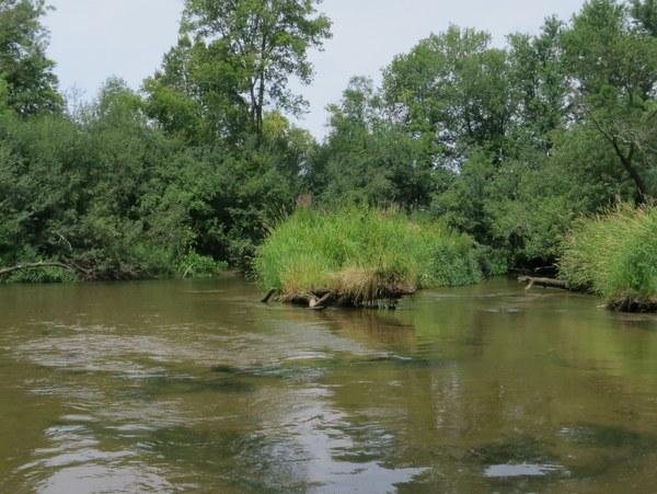 lacrosse-river-2