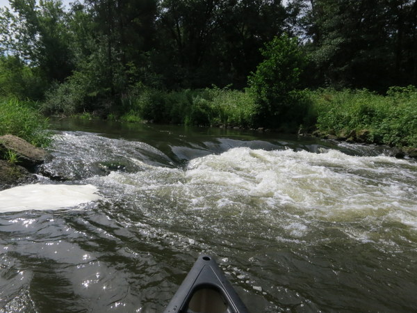 lacrosse-river-3