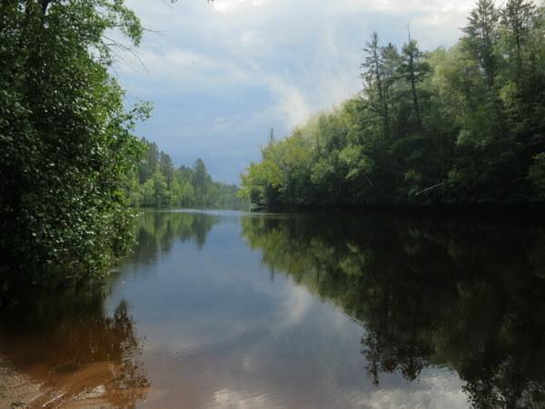 pine-river-wisconsin