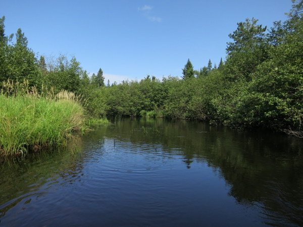 wisconsin-river-headwaters