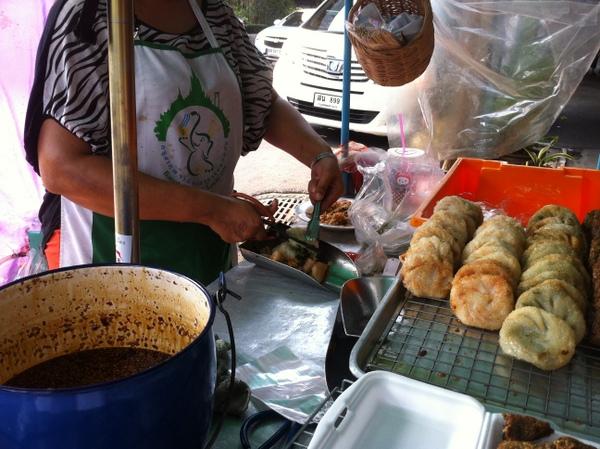 bangchak-market-005
