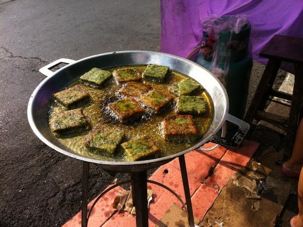 bangchak-market-006