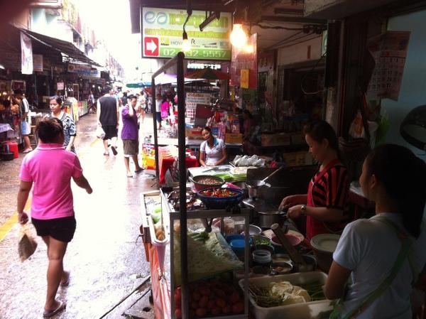 bangchak-market-009