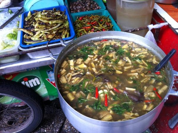 bangchak-market-011