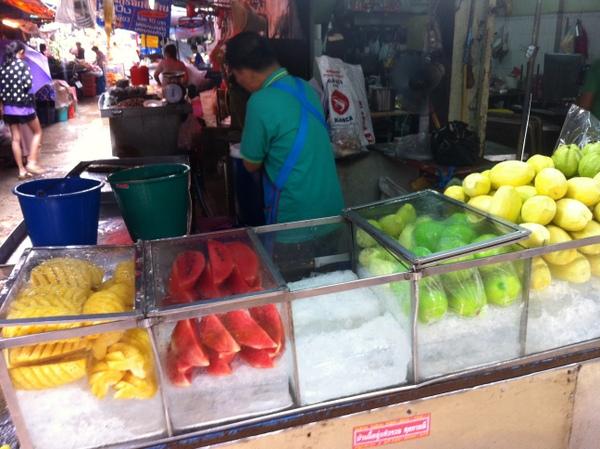 bangchak-market-012