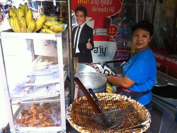 bangchak-market-017
