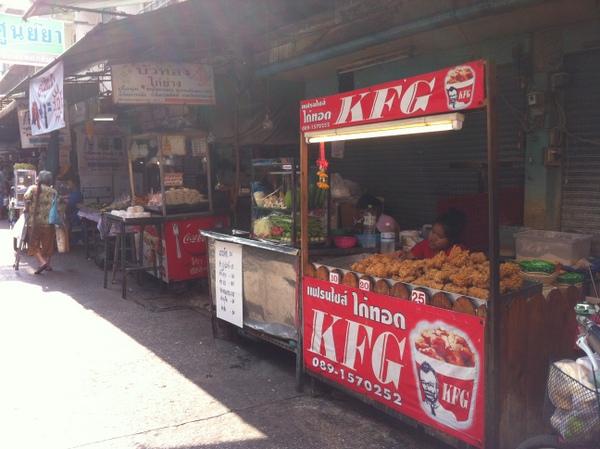 bangchak-market