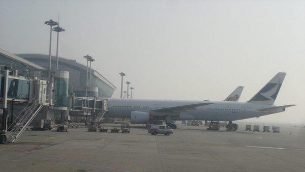 seoul-incheon-airport