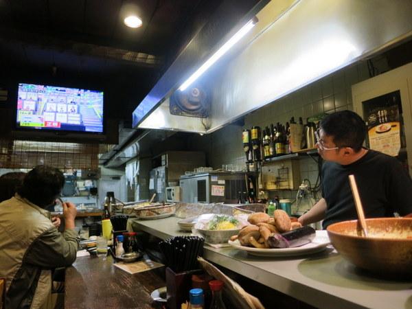 toriyoshi-okayama-restaurant-001