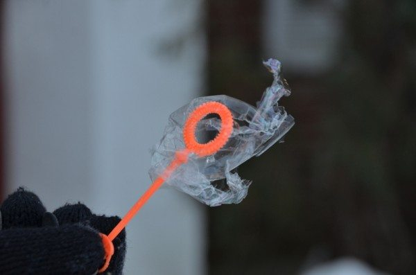 blowing-subzero-bubbles-3
