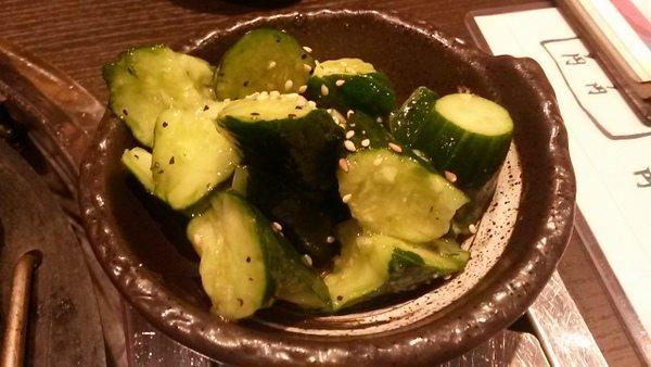 osaka-izakaya-horse-sashimi-004