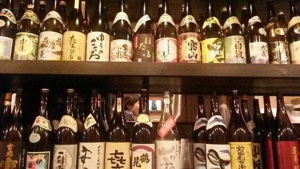 osaka-izakaya-horse-sashimi-009